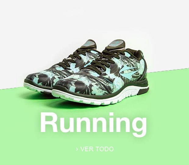 zapatillas nike negras mujer running