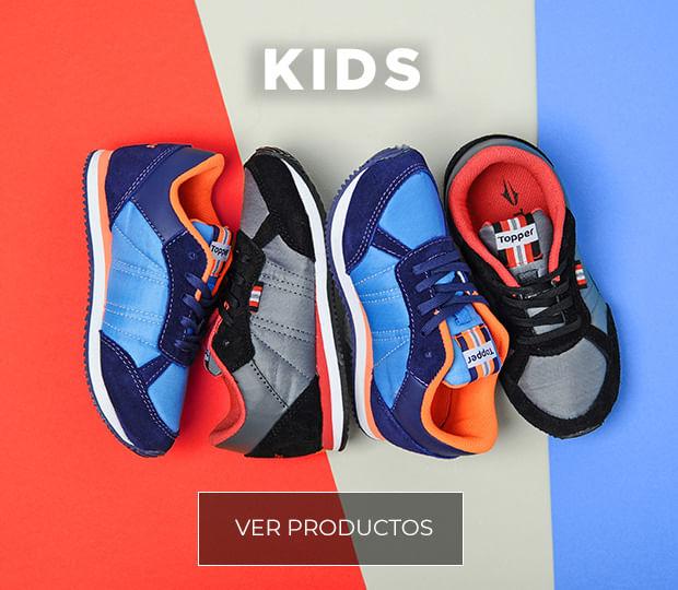 De Outlet Rosario Adidas Zapatillas En O0mnw8vN