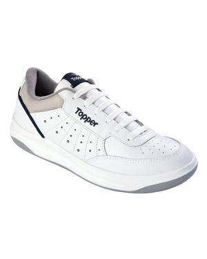 CALZADO Hombre Tenis – Topper Mobile deff3698d95ff