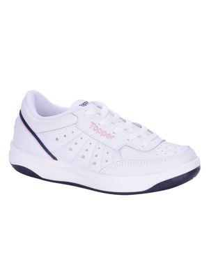 CALZADO Mujer Tenis – Topper Mobile a8f448842adb3