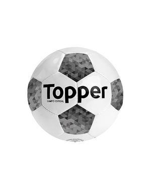 f4f439f656d ACCESORIOS - FUTBOL Hombre Pelotas – Topper Mobile