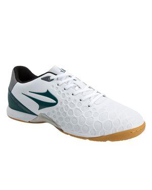CALZADO Hombre Futbol – Topper Mobile 6163a4e7fcdbf