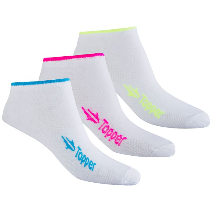 PACK-X-3-INVISIBLES-BLANCO---FLUO