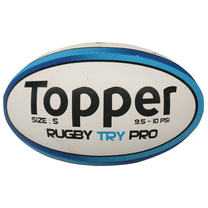 TRY-PRO---RUGBY