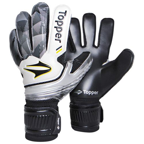 GUANTES-TOPPER-VECTOR-LEAGUE-II