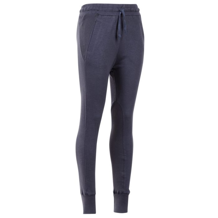 PANT-RTC-WMNS-URB-UP
