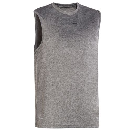 SLEEVELESS-BASIC-TRNG