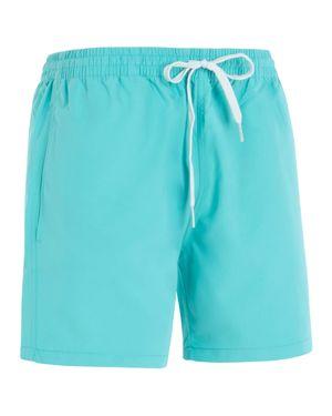 311425192d79 INDUMENTARIA Hombre Short De Baño – Topper Mobile