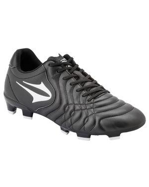 CALZADO Hombre Futbol de R 2.501 8975aece205a2