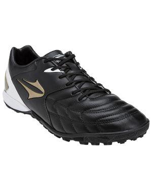 48dc094f71620 CALZADO Hombre Futbol 40 Zapatillas – Topper Mobile