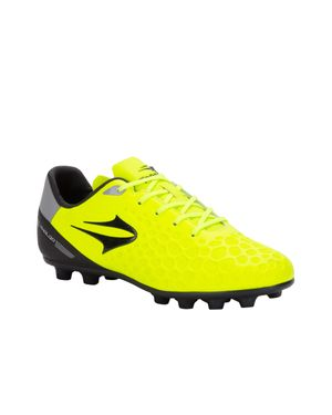 CALZADO Niños Futbol – Topper Mobile 3856bfbb8201d