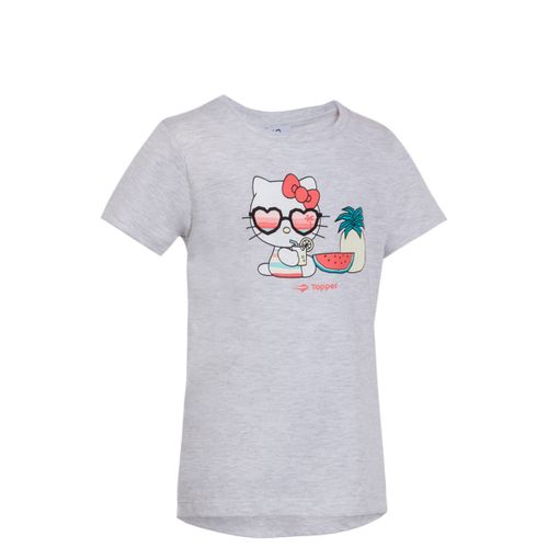 HELLO-KITTY-T-SHIRT-SUMMER