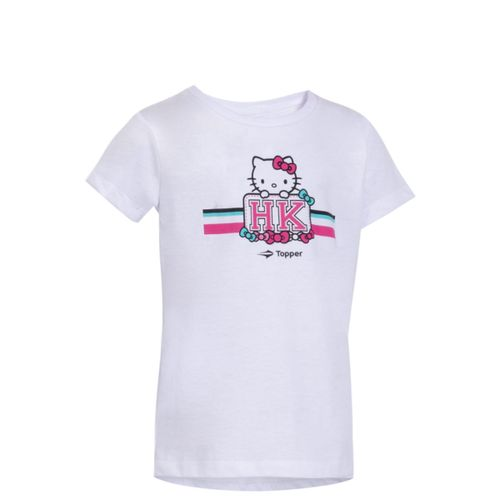 HELLO-KITTY-T-SHIRT-CHEERLEADER