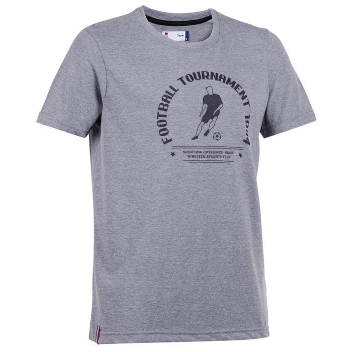 GTM---FOOTBALL-TOURNAMENT