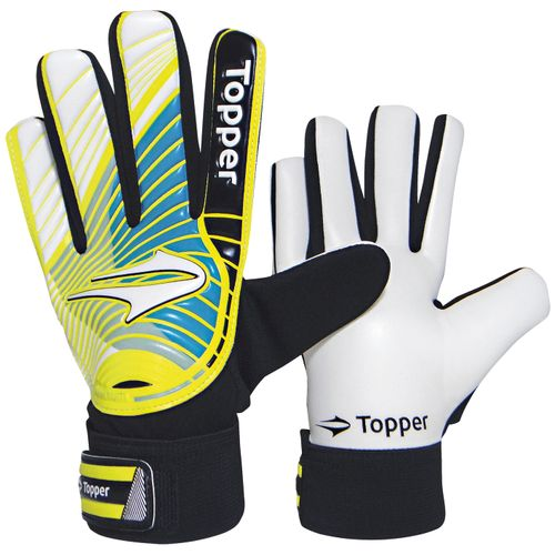 GUANTES-TOPPER-TITANIUM-JUNIOR-III