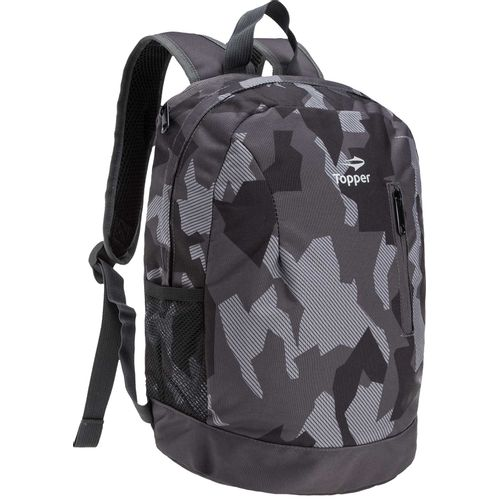 MOCHILA-ACTIVE-KIDS-PRINTED