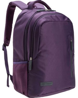 934820cf4 MOCHILA-LAPTOP-TOPPER