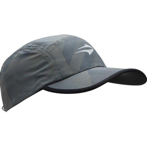 CAP-PRINTED