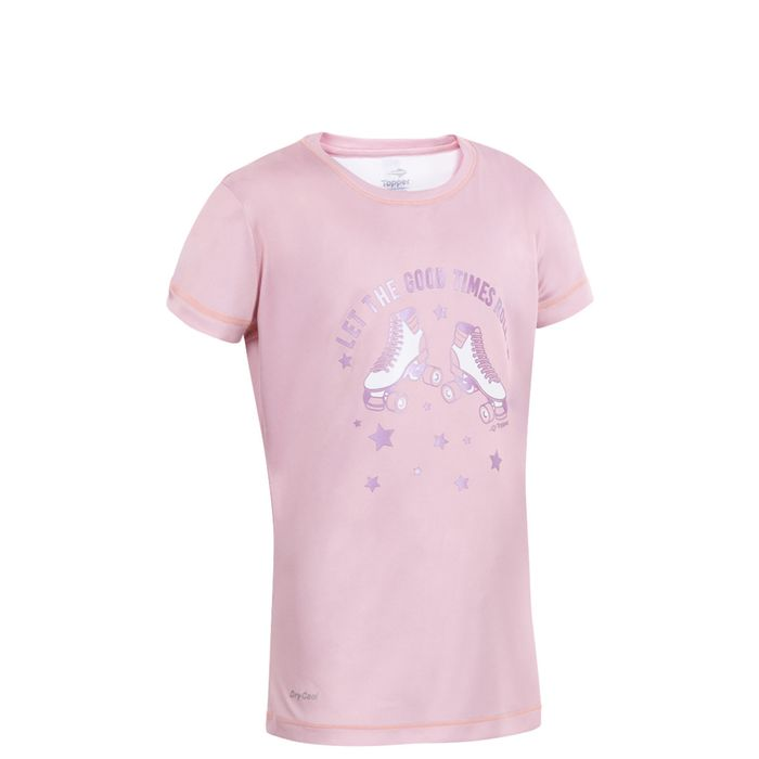 T-SHIRT-FITNESS-BASICA-NEW-GIRLS