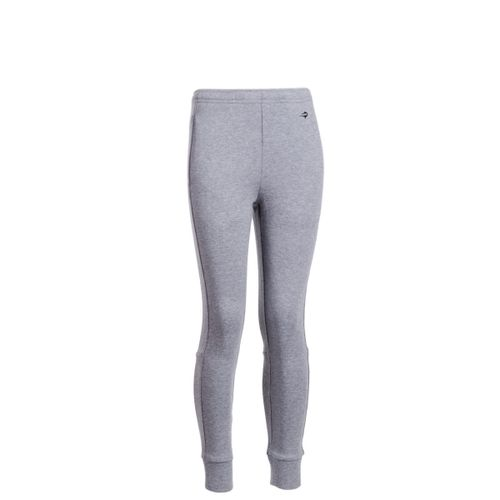 PANT-TECH-FLEECE-BOYS-TRNG