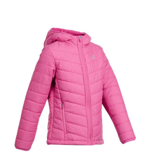 CAMPERA-BS-GIRLS-II