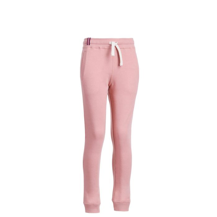PANTALON-CHUPIN-RTC-GIRLS