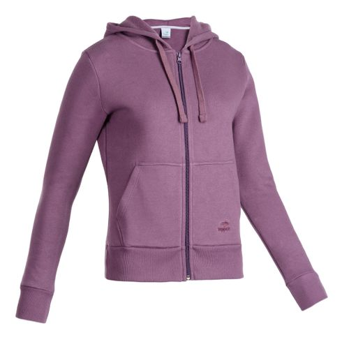CAMPERA-FRS-WMNS---BASICOS