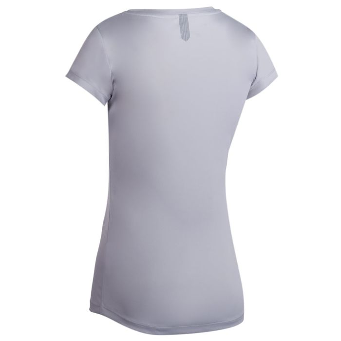 T-SHIRT-FITNESS-BASICA-NEW
