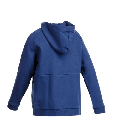 FZ-TECH-FLEECE-BOYS-TRNG