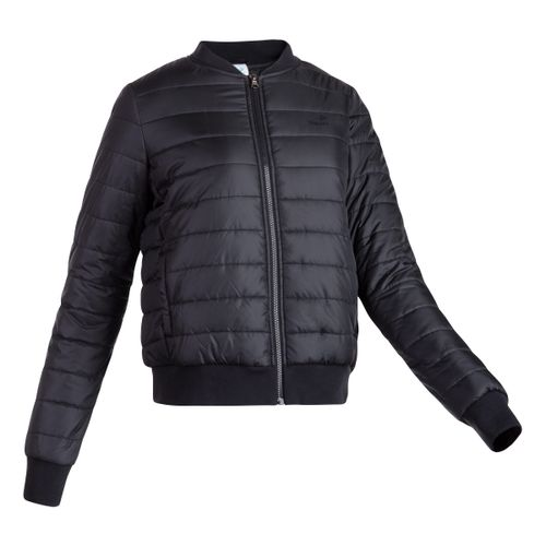 CAMPERA-WMNS-OUTER-BOMBER