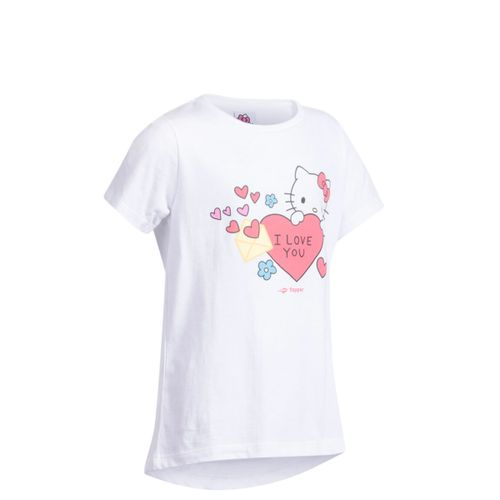 HELLO-KITTY-T-SHIRT-VALENTINE-BLANCO