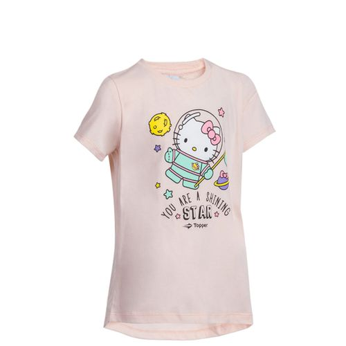 HELLO-KITTY-T-SHIRT-GENIUS-ROSA-IKK