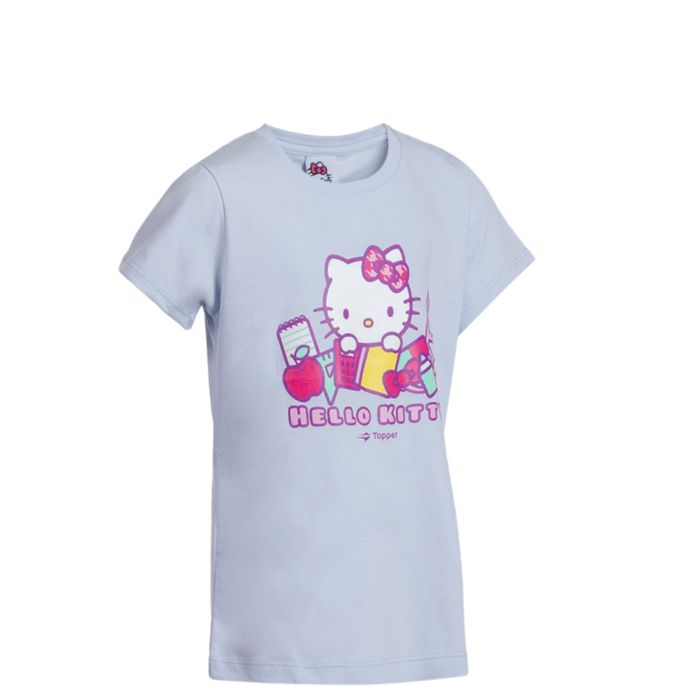 HELLO-KITTY-T-SHIRT-CLASSROOM-CELESTE-PA