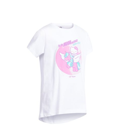 HELLO-KITTY-T-SHIRT-UNICORN-MOON-BLANCO