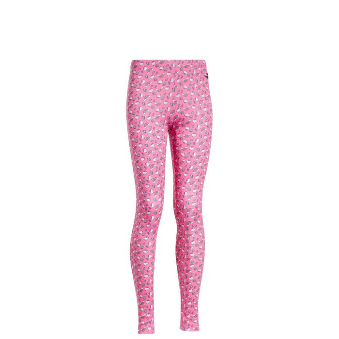 HELLO-KITTY-CALZA-PRINT-GENIUS-ROSA-PRIN