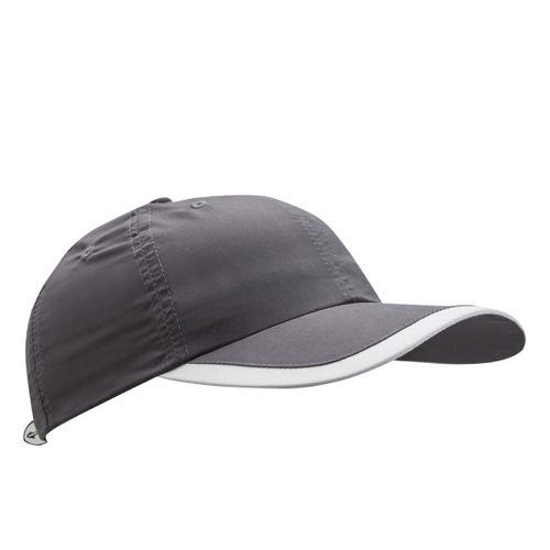 CAP-TOUR