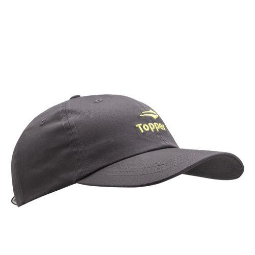CAP-GABARDINA