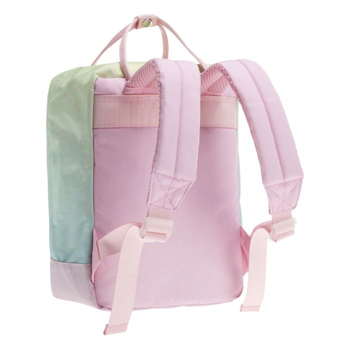 MOCHILA-TRAVEL-KIDS-PRINTED