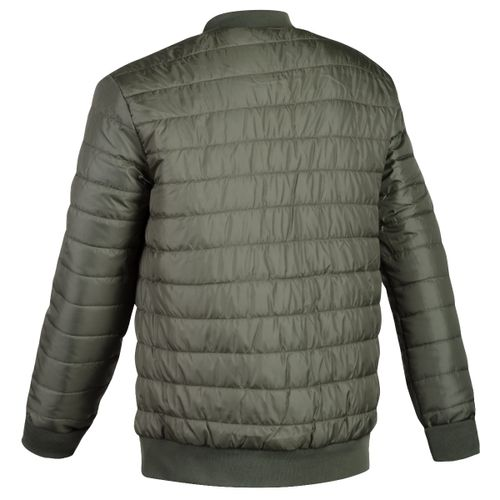CAMPERA-MNS-OUTER-BOMBER