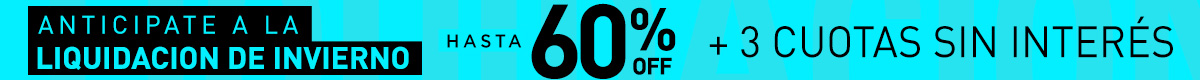 banner grilla
