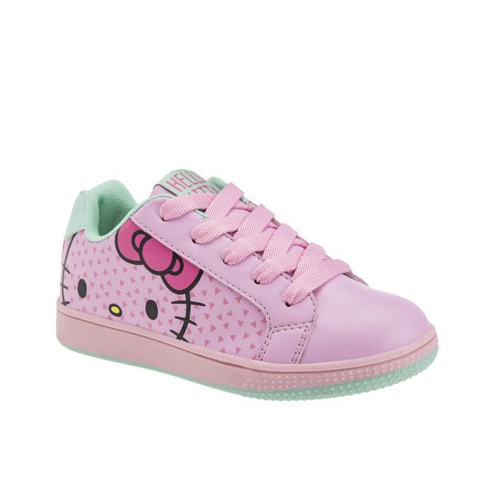 HELLO-KITTY-TOMMI-POOLARTY-HK-5