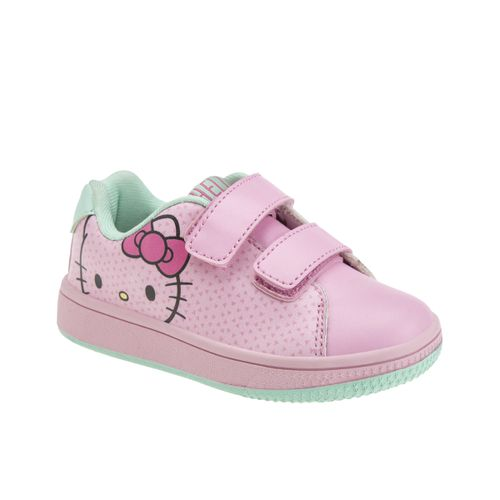 HELLO-KITTY-TOMMI-POOLPARTY-HK-5-BEBE