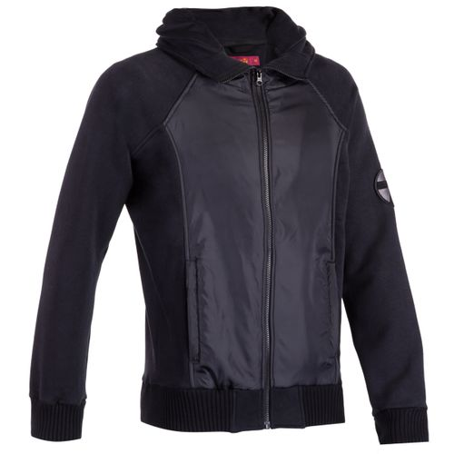 CAMPERA-PLANO-MEN-GS