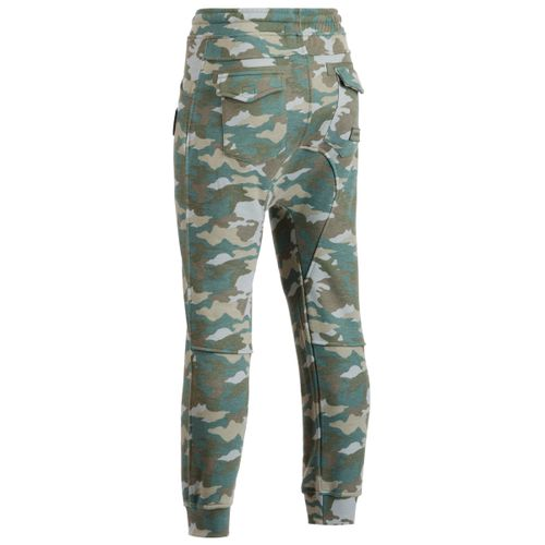 JOGGINETA-CAMO-MEN-GS