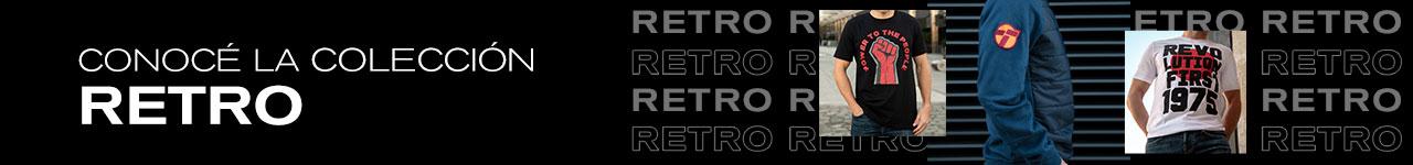 retro-desktop