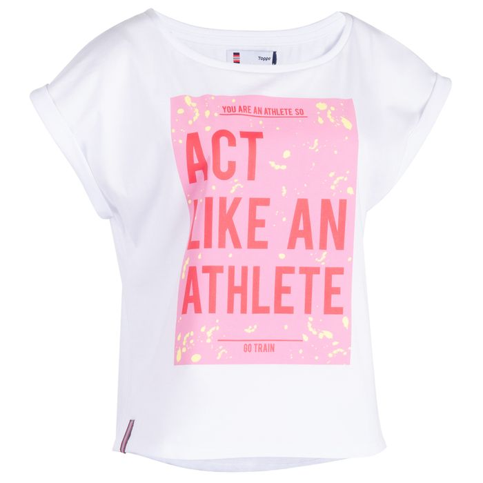 GTW---LOOSE---ACT-LIKE-AN-ATHLETE
