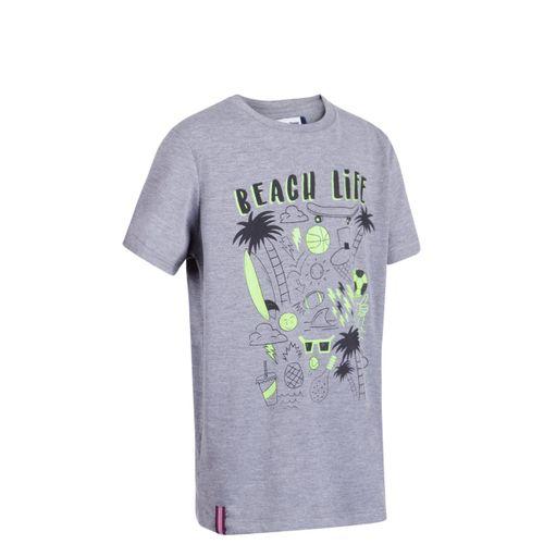 GTB---MC---BEACH-LIFE
