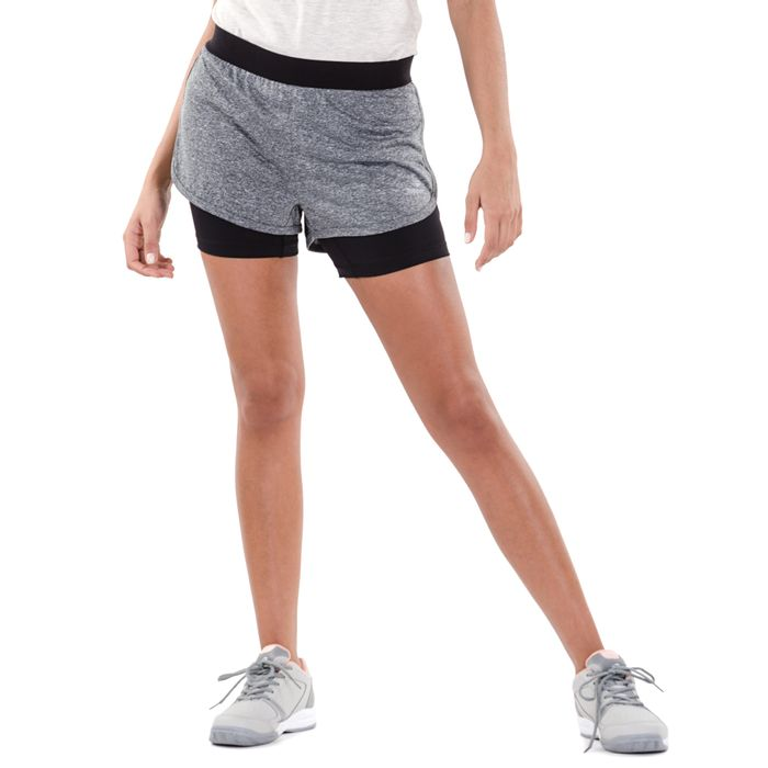 SHORT-KT-WMNS-TRNG-2-IN-1