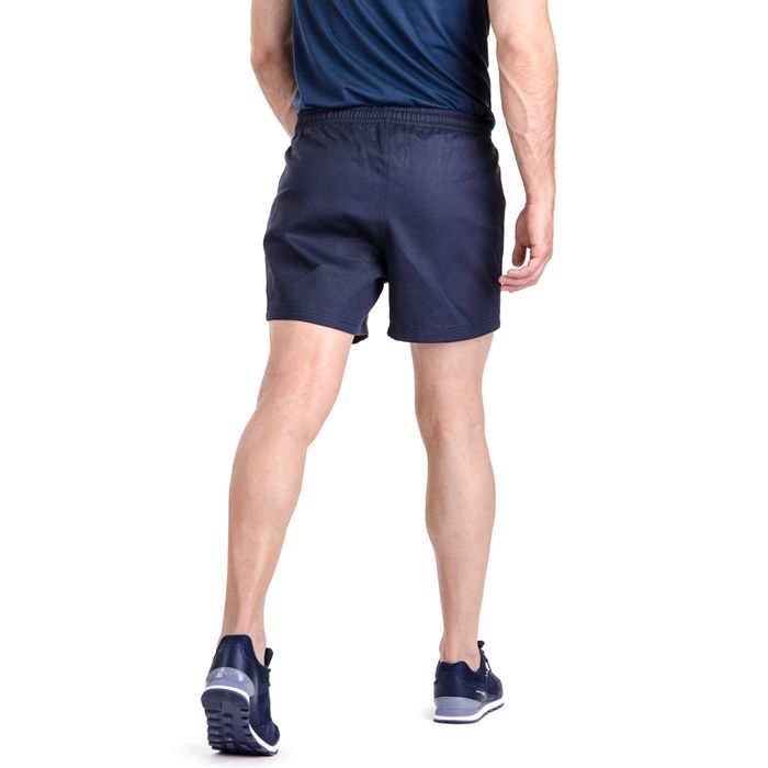SHORT-RUGBY