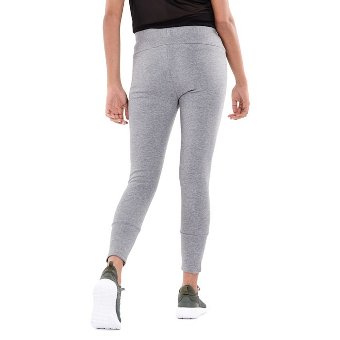 PANT-TECH-FLEECE-WMNS-TRNG